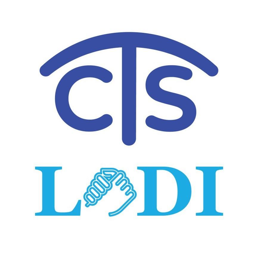logo del centro territoriale di supporto di lodi